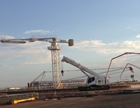 Major Projects: Ichthys LNG
